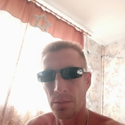 Алексей Тихонов 46 Тамбов