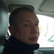 Андрей 47 Самара