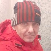 Игорь 55 Екатеринбург