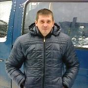 Николай 39 Нижний Новгород