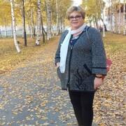 Татьяна 72 Сургут