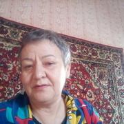 Нурия 62 Воскресенск