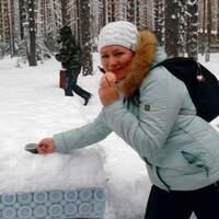 Валентина 🔥🌹♌, 47 лет, Лев, Москва