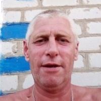 Владимир, 49 лет, Рыбы, Брянск