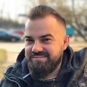 Дмитрий 45 Воскресенск