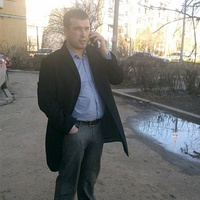 Иван, 36 лет, Близнецы, Самара