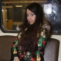Марина, 29 лет, Овен, Нижний Новгород