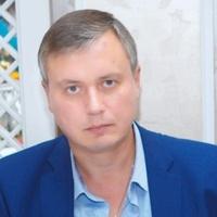 Александр, 42 года, Скорпион, Люберцы