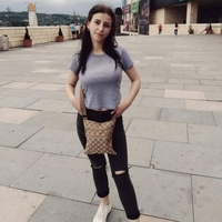 Larisa, 34 года, Водолей, Беллуно