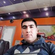 Jora 33 Ташкент