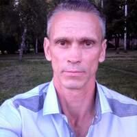Макс Бунин, 50 лет, Близнецы, Липецк