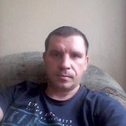 Алексей 36 Курск