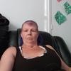 Marien Greene, 52, г.Киллин