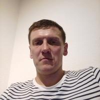 Алексей, 32 года, Рыбы, Инсбрук
