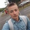 Vanya, 25, г.Гусятин