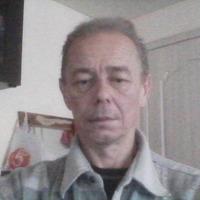 дмитрий, 49 лет, Близнецы, Ростов-на-Дону