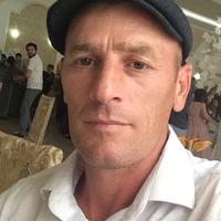 Айдимир, 42 года, Лев, Кизилюрт