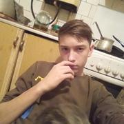 Юрий 30 Егорлыкская