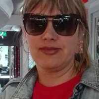 Ольга, 44 года, Весы, Владивосток