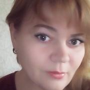 Светлана 33 Конотоп
