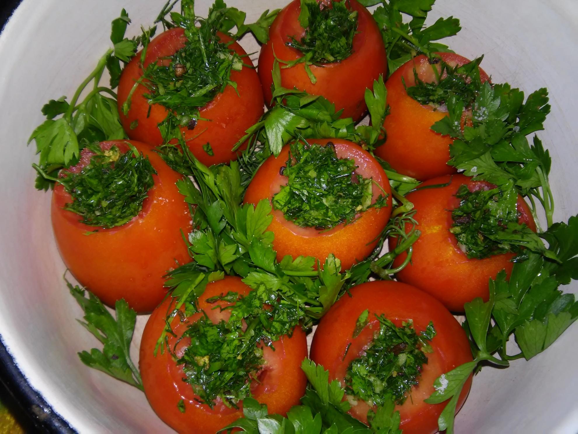 отныне, пропадать помидоры быстрой засолки рецепт с фото представить ещё одну
