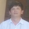 рустам, 32, г.Учкурган