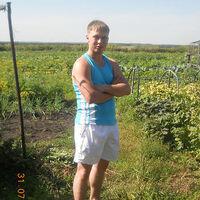 Владимир, 31 год, Весы, Кемерово