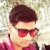 Neeraj Sharma, 27, г.Кота
