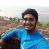 Aalhad, 21, г.Колхапур