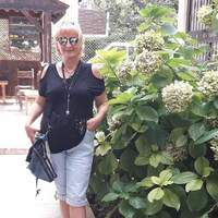 tamuka, 50 лет, Козерог, Кротоне