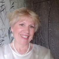 Анна, 55 лет, Рак, Минск