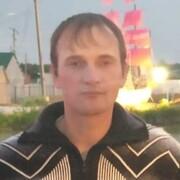 Владимир 30 Шуя