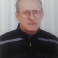 Александр, 74 года, Телец, Мурманск