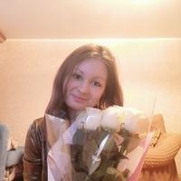 Олеся, 31 год, Весы, Самара