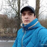 хайдарали 30 Санкт-Петербург