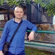Евгений 37 Красноярск