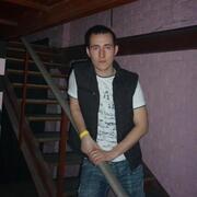 Алекс, 27