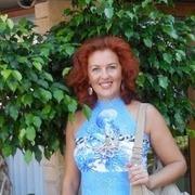 Людмила 51 Волгоград