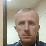 Иван 41 Одесса