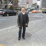 Василий, 57