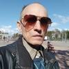 Олег Чув, 50, г.Корсаков