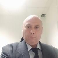 Вячеслав, 50 лет, Лев, Гагарин