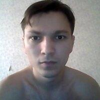 Ильнур, 34 года, Скорпион, Уфа