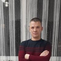 генчик, 41 год, Близнецы, Минск