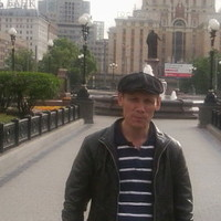 Садык, 51 год, Лев, Петропавловск-Камчатский