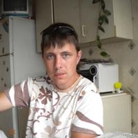 максим, 40 лет, Водолей, Самара