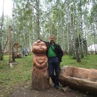 Юрий, 45 лет, Дева, Томск