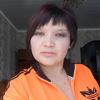 Умида Умурзакова, 31, г.Каракол
