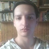 Женя, 32 года, Дева, Москва