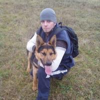 Oleg, 33 года, Близнецы, Кинешма